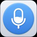 智能360语音助理软件图标