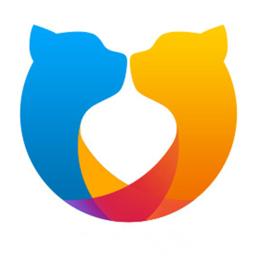交易猫手游交易平台官方下载软件图标