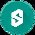 Smooth(新浪微博客户端)下载软件图标