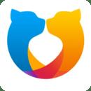 交易猫手游交易平台梦幻西游手游软件图标
