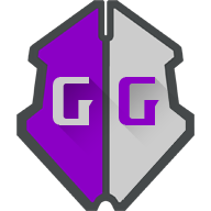 GG修改器免root权限安卓版下载软件图标