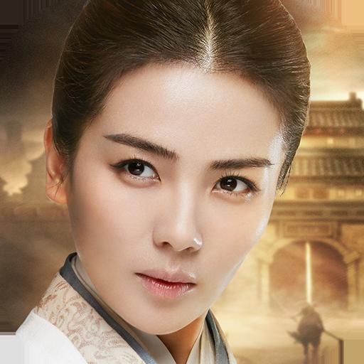 胡莱三国2公益服版下载游戏图标