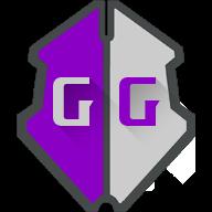 gg修改器中文版下载软件图标
