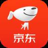 京东商城2018官方网站下载软件图标