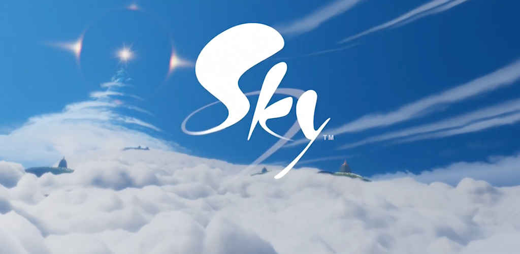 Sky光遇排行榜