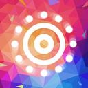 动态壁纸精灵app软件图标