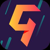 九游app安卓版官方下载软件图标