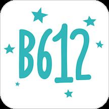 b162相机app软件图标