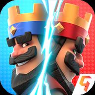 皇室战争3.6.1九游版下载软件图标