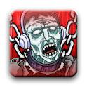 僵尸实验室中文版下载游戏图标