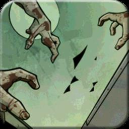 22号避难所太恐怖游戏图标
